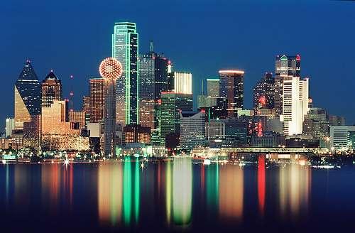 Dallas_skyline_water1 (1)